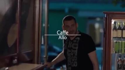 Pedja Medenica - Posle tebe - GP - (TV Grand 08.07.2016.) PB EM 20160708 1