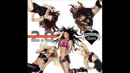 Pussycat Dolls - The Jungle[new Exclusiv Music 2009]