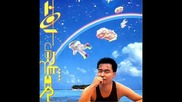 Hot Summer - Leslie Cheung Kwok Wing