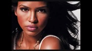 Cassie - Nobody But You