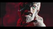 Moonsorrow - Suden Tunti ( Official Video)