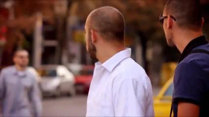 Imp - Плащай ( Официално Видео - 2011 )