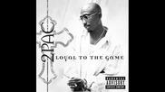 Eminem, Tupac, & Lupe Fiasco - Who I Am (dj1up11