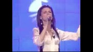 Мария - Една Минута.music Idol 2 31.03