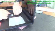 Смяна на дисплей Lenovo 100-15ibd в сервиза на Screen.bg