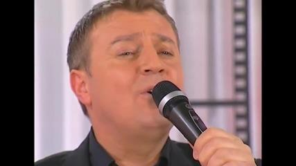 Nedeljko Bajic Baja - Album dragih uspomena - Promocija