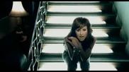 Britt Nicole - Believe [превод на български]