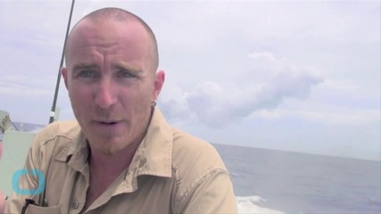Boat Owner Wants to Name New Island After His Son