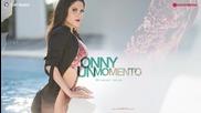 Onny - Un Momento
