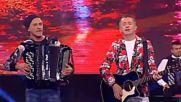 Ritam Srca - Dobro vece druze moj - GP (TV Grand 29.09.2017)