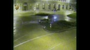 Камерите По Софийските Кръстовища