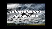 Xristos Kiriazis-tou Tsitsanis/бг.превод/