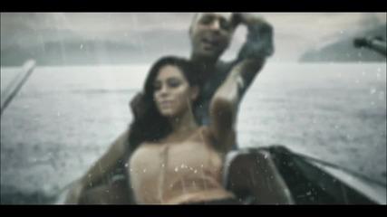 Arash - Broken Angel (official Video) ( Hd )
