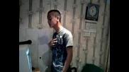 Minki - Kadere Dogru видео Kirdjali