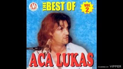 Aca Lukas - Pevaj mi o njoj - (audio) - 2000 JVP Vertrieb