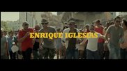 • Enrique Iglesias ft. Descemer - Bailando ( Official Video ) •