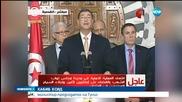 """Кървав атентат срещу музея """"Бардо"""" в Тунис (ОБЗОР)"""