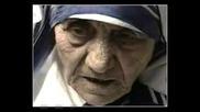 Майка Тереза От Калкута