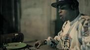 Jam Master Jay's Son Tj Mizell - A$ap Scratch