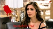 - Anahi for collab (maite_perrony) 1 chast