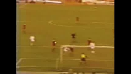 Cska - Liverpool I Bayer - El Matador