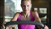 Muscle Damage - 5 грешки които правят жените във фитнеса част 2