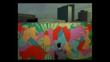 Montana Graff