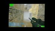 Innerfire At Game Gune 2008 [hq] Counter Strike