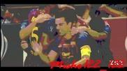 Messi Mv.