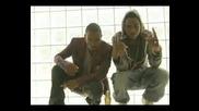 Jackie Boyz - All Over Again 2oo8