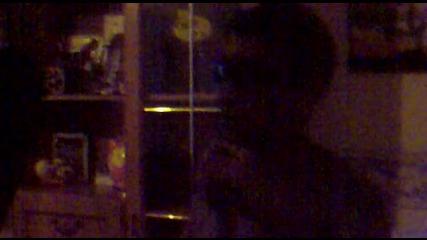 Караоке = Бургаски вечери - Керека и Дидо