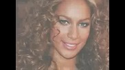 Leona Lewis - Take A Bow [new Super Song]