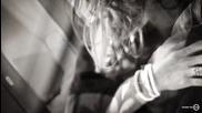 Лора Караджова - Спуснати завеси [official Hd Video]