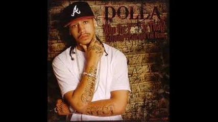 Dolla - Feelin Myself