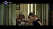 Галена ft Dj Живко Микс - Хавана Тропикана   2014 Официално Видео