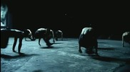 Lady Gaga - Alejandro (h D)