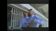 2pac - Thugz Mansion