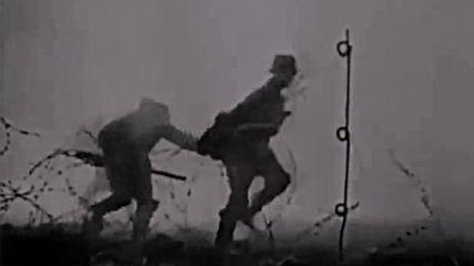 Германски Националсоциализъм _ Адолф Хитлер От забранения канал на Zonwending. - Бг Превод