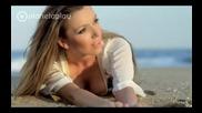 Веселин Маринов - Любов на прага на сърцето ( Официално видео )