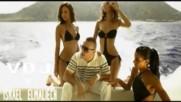 Don Omar Lucenzo Danza Kuduro Sagi Abitbul official remix