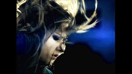 Avril Lavigne *hot*girlfriend*