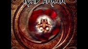 Iced Earth - A Charge to Keep Barlow Ripper Duet