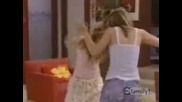 Mary - Kate And Ashley Olsen - So Little Time