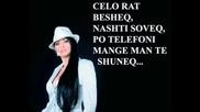*new* Sofi Marinova Milionerche *new*