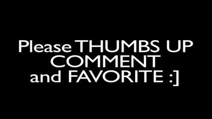 Смях !! California Gurls - Katy Perry Parody
