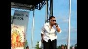 Daddy Yankee - La Despedida, Hasta Abajo, Desafio (verano Zol - en maryland)