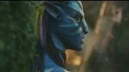 песен на Leona Lewis + части от филма Аватар .. Leona Lewis - I See You