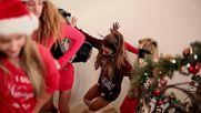 Ariana Grande - Santa Tell Me, 2014