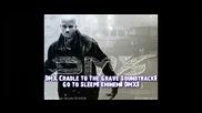 Dmx - Cradle To The Grave Soundtrack - Go To Sleep. Eminem Dmx