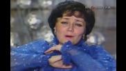 Тамара Синявская Дым 1983